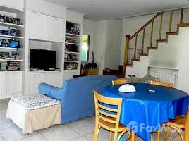 5 Habitaciones Casa en alquiler en , Buenos Aires Mayling Club de Campo, Pilar - Gran Bs. As. Norte, Buenos Aires