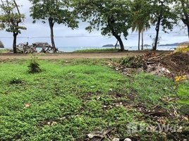 N/A Land for sale in , Guanacaste Playas del Coco