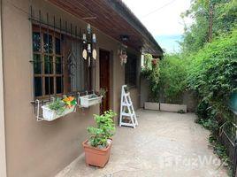 3 Habitaciones Casa en venta en , Buenos Aires DIESEL, RODOLFO al 1400, Del Viso - Gran Bs. As. Noroeste, Buenos Aires