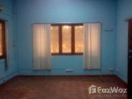 ဗိုလ်တထောင်, ရန်ကုန်တိုင်းဒေသကြီး 5 Bedroom House for rent in Yangon တွင် 5 အိပ်ခန်းများ အိမ် ငှားရန်အတွက်