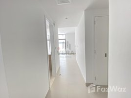 2 Bedrooms Property for rent in , Dubai The Pulse
