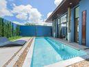 3 Bedrooms Villa for rent at in Si Sunthon, Phuket - U80941