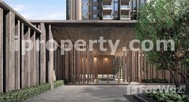 Available Units at River Valley Close