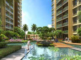 2 Bedrooms Condo for sale in Srah Chak, Phnom Penh One Park Condominium