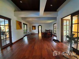 4 Bedrooms Villa for sale in Nong Kae, Hua Hin Hunsa Residence