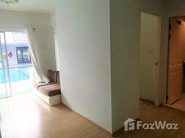1 Bedroom Condo for sale in Din Daeng, Bangkok A Space Asoke-Ratchada