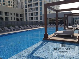 1 Schlafzimmer Appartement zu verkaufen in , Dubai Studio One