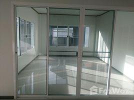2 Bedrooms House for rent in Nong Khang Phlu, Bangkok Big Home Office