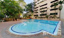 Photos 1 of the Communal Pool at Saranjai Mansion