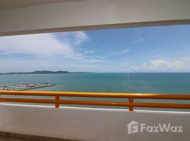 Studio Condo for sale in Na Chom Thian, Pattaya Sunshine Beach Condotel