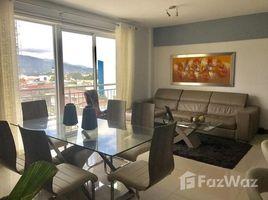 3 Habitaciones Apartamento en venta en , San José THE LARGEST APARTMENT OF LA TORRE