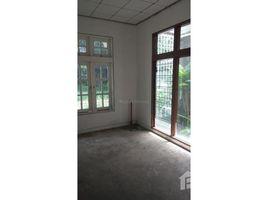 5 Bedrooms House for sale in Kebayoran Lama, Jakarta niaga hijau, Jakarta Selatan, DKI Jakarta