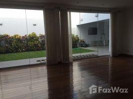 5 Habitaciones Casa en venta en Distrito de Lima, Lima Acacias, LIMA, LIMA
