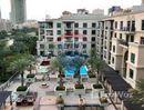 2 Bedrooms Apartment for sale at in Travo, Dubai - U747994
