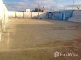1 Habitación Casa en venta en Jose Luis Tamayo (Muey), Santa Elena Santa Paula, Punta Carnero House: You Can Host Soccer Games In Your Own Back Yard, Punta Carnero, Santa Elena
