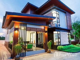 3 Bedrooms House for sale in Wang Phong, Hua Hin ขายบ้านเดี่ยวทำเลชานเมืองปราณบุรี97ตร.วา