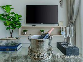 2 Bedrooms Condo for sale in Nong Prue, Pattaya Jewel Pratumnak
