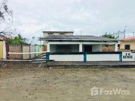 3 Habitaciones Casa en venta en Puerto De Cayo, Manabi Fixer Upper by the Beach, Puerto Cayo, Manabí