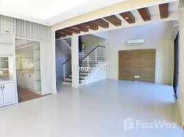 5 Bedrooms House for sale in Setapak, Selangor Taman Melawati, Kuala Lumpur