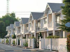 3 ห้องนอน บ้าน ขาย ใน สันกลาง, เชียงใหม่ บ้าน ณ ชื่น