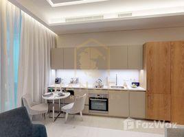 Studio Apartment for sale in , Dubai SLS Dubai Hotel & Residences