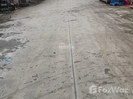 N/A Đất bán ở Mai Đình, Hà Nội Cần bán gấp mảnh đất 172m2 mặt trục chính Thái Phù - Mai Đình, kinh doanh tốt, LH +66 (0) 2 508 8780 A Vân