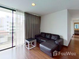 3 Bedrooms Condo for sale in Khlong Tan Nuea, Bangkok D65 Condominium