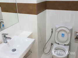 1 Bedroom Condo for sale in Makkasan, Bangkok Ideo Verve Ratchaprarop
