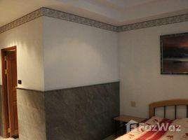 Studio Apartment for sale in Nong Prue, Pattaya Thepthip Mansion Condominium