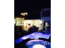 5 Habitaciones Casa en alquiler en Distrito de Lima, Lima CALLE TRECE, PASAJE EL OASIS, LIMA, LIMA