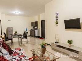 1 Bedroom Condo for sale in Boeng Proluet, Phnom Penh Other-KH-71931