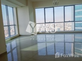 3 Bedrooms Apartment for sale in Julphar Towers, Ras Al-Khaimah Julphar Residential Tower