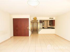 Studio Apartment for sale in Murjan, Dubai Murjan 2