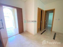 3 Bedrooms Townhouse for sale in North Village, Dubai Al Furjan Townhouses