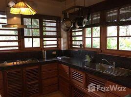 2 Habitaciones Casa en alquiler en Santa Elena, Santa Elena Life is better in flip flops, San José, Santa Elena