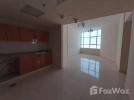 1 Bedroom Apartment for rent in Orient Towers, Ajman Orient Tower 1