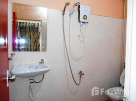 1 Bedroom Property for rent in Bei, Preah Sihanouk Other-KH-23128