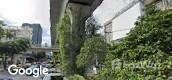 Street View of Siamese Sukhumvit 87
