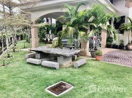 7 Bedrooms House for sale in Dengkil, Selangor Bangi