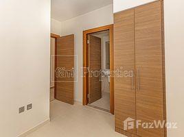 5 Bedrooms Villa for sale in Sidra Villas, Dubai Sidra Villas I