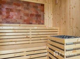 峴港市 An Hai Bac 5 Bedroom Pool Villa for Rent in Da Nang 5 卧室 屋 租
