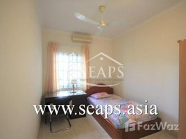 2 Bedrooms Property for sale in Chakto Mukh, Phnom Penh Other-KH-68852