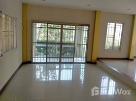 3 Bedrooms House for sale in San Phisuea, Chiang Mai Mountain View