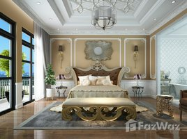 7 Bedrooms Villa for sale in Dong Huong, Thanh Hoa Vinhomes Star City