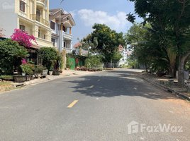 N/A Đất bán ở An Phú, TP.Hồ Chí Minh Bán đất D.án Văn Minh, mặt tiền Mai Chí Thọ Q2, gần Sun Avenue, 10x19, rẻ hơn thị trường. 110tr/m2.