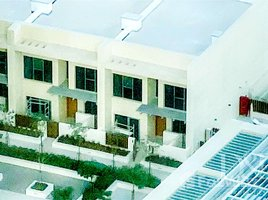 4 Bedrooms Townhouse for sale in Creekside 18, Dubai Harbour Views 1
