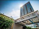 1 Bedroom Condo for sale at in Lumphini, Bangkok - U73022