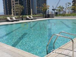 1 Bedroom Apartment for rent in , Dubai Creek Horizon