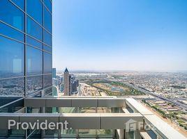 4 Bedrooms Property for sale in Al Habtoor City, Dubai Al Habtoor City