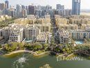 2 Bedrooms Apartment for rent at in The Fairways, Dubai - U803920